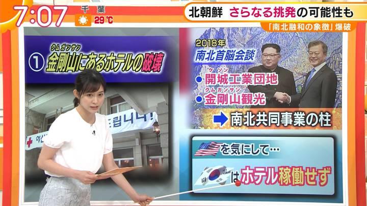 2020年06月17日久冨慶子の画像21枚目