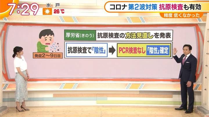 2020年06月17日久冨慶子の画像22枚目