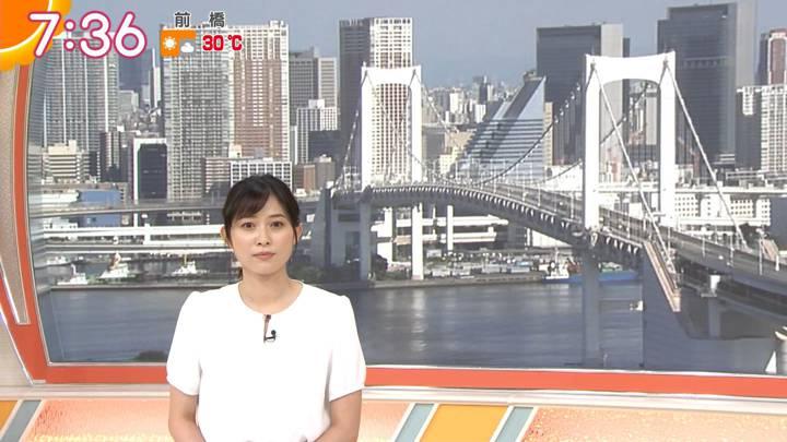 2020年06月17日久冨慶子の画像23枚目