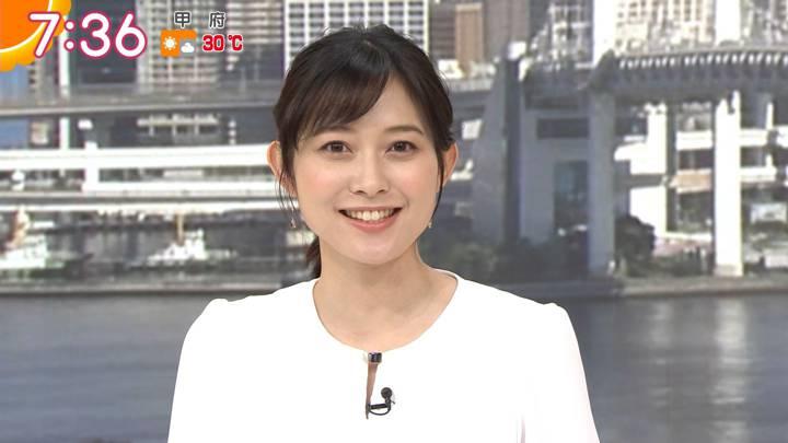 2020年06月17日久冨慶子の画像24枚目