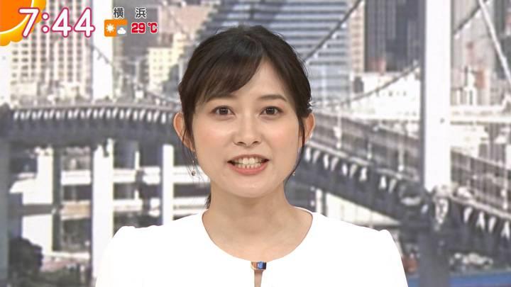 2020年06月17日久冨慶子の画像25枚目