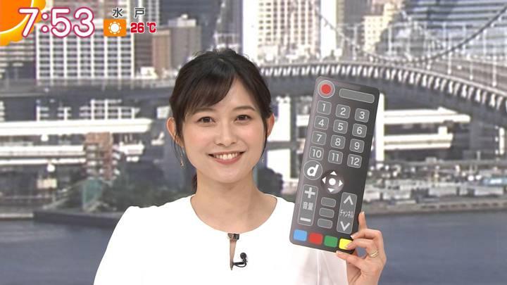 2020年06月17日久冨慶子の画像27枚目