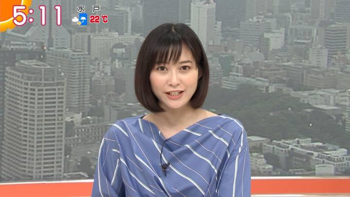 2020年06月22日久冨慶子の画像02枚目