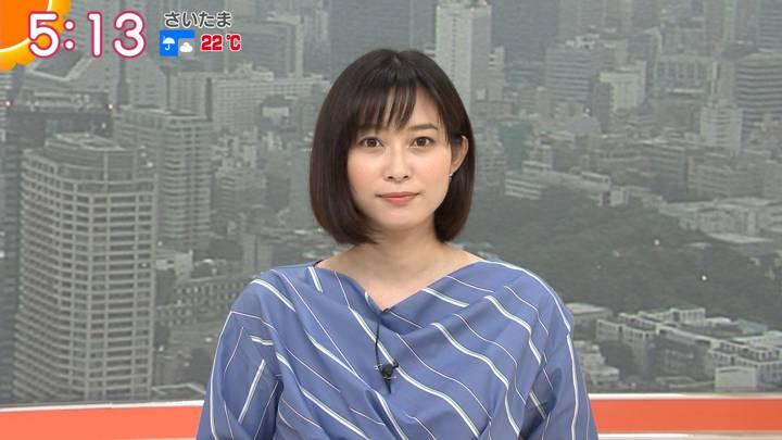 2020年06月22日久冨慶子の画像03枚目