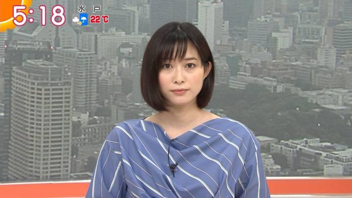 2020年06月22日久冨慶子の画像04枚目