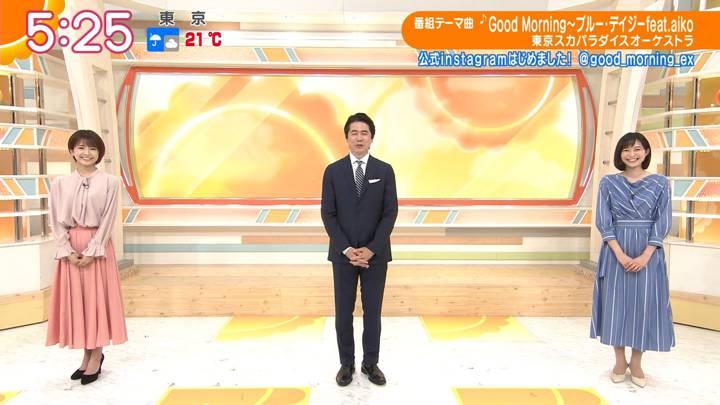 2020年06月22日久冨慶子の画像05枚目