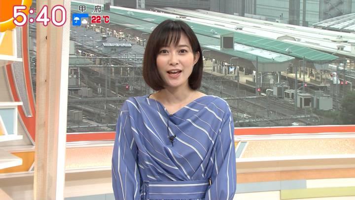 2020年06月22日久冨慶子の画像06枚目