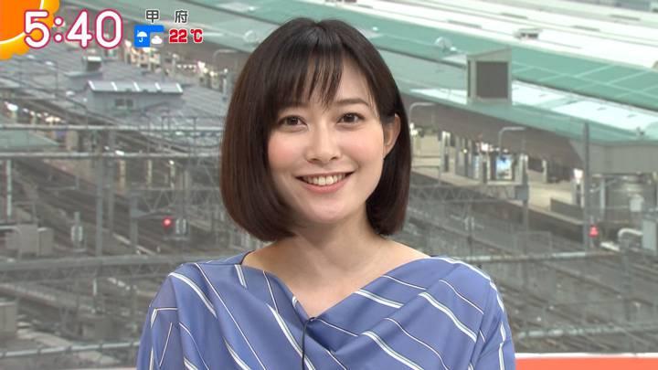 2020年06月22日久冨慶子の画像07枚目
