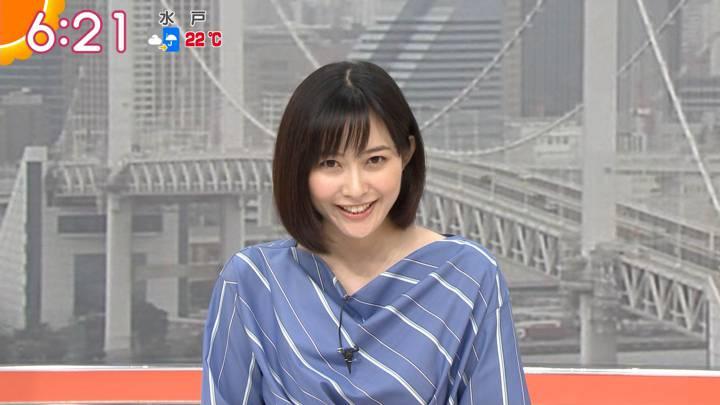 2020年06月22日久冨慶子の画像10枚目