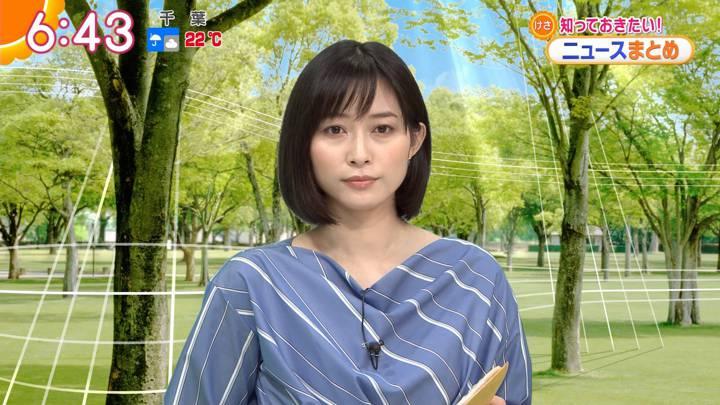2020年06月22日久冨慶子の画像12枚目