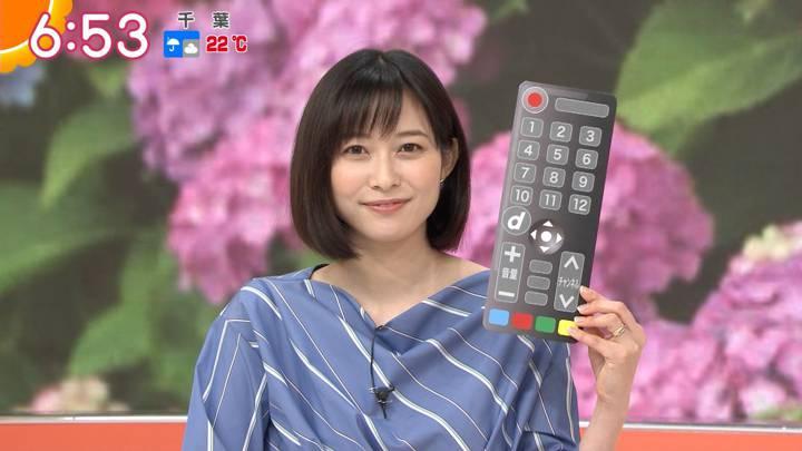 2020年06月22日久冨慶子の画像15枚目