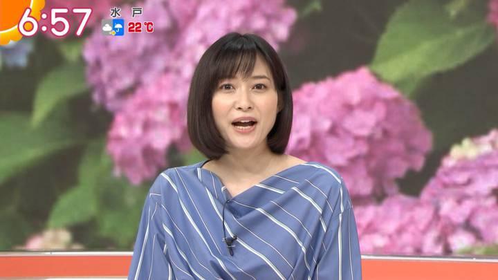 2020年06月22日久冨慶子の画像16枚目