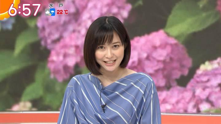 2020年06月22日久冨慶子の画像17枚目