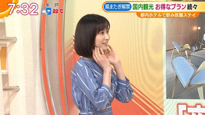 2020年06月22日久冨慶子の画像22枚目