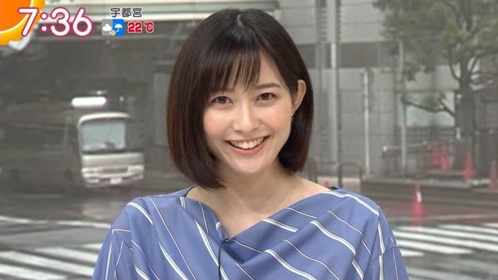 2020年06月22日久冨慶子の画像23枚目