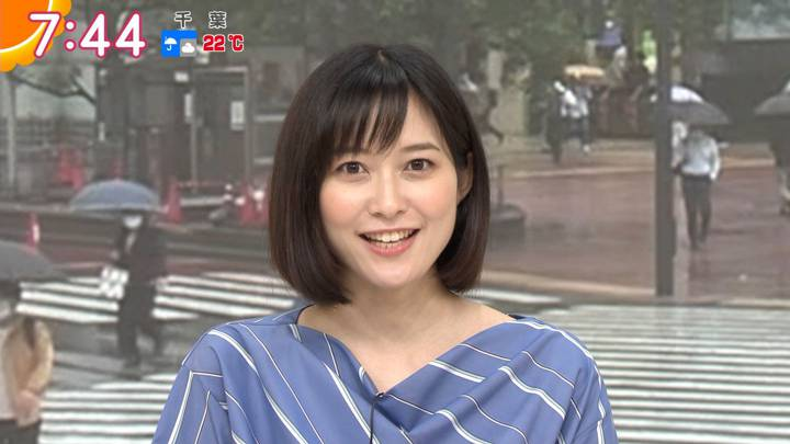 2020年06月22日久冨慶子の画像24枚目
