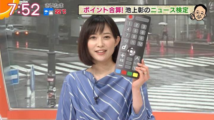 2020年06月22日久冨慶子の画像25枚目