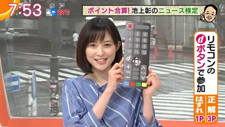 2020年06月22日久冨慶子の画像26枚目