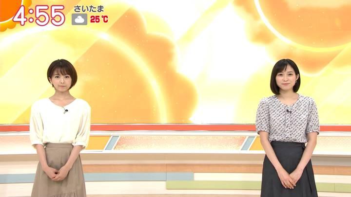 2020年06月23日久冨慶子の画像01枚目