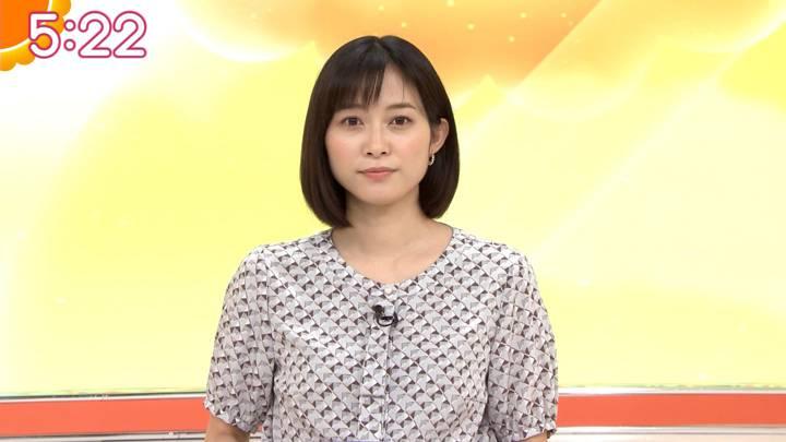 2020年06月23日久冨慶子の画像05枚目
