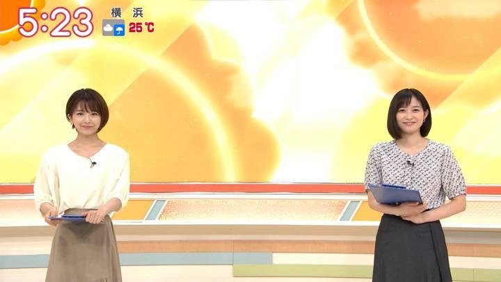 2020年06月23日久冨慶子の画像06枚目
