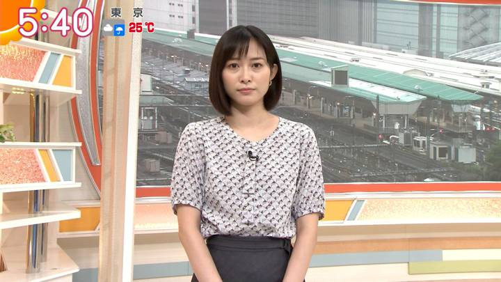2020年06月23日久冨慶子の画像07枚目