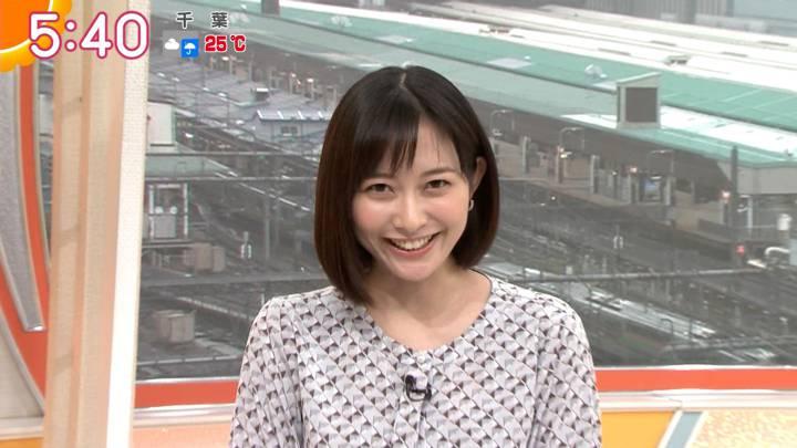 2020年06月23日久冨慶子の画像08枚目