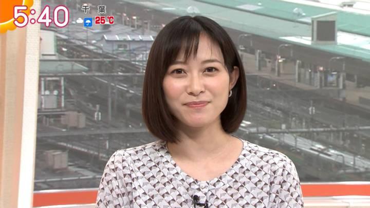 2020年06月23日久冨慶子の画像09枚目