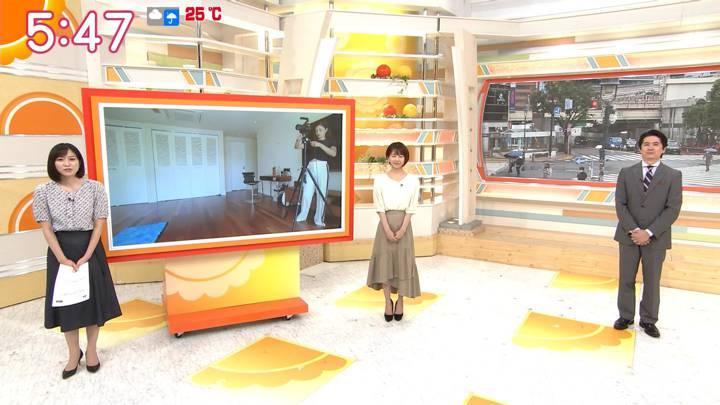 2020年06月23日久冨慶子の画像10枚目