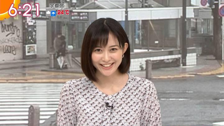 2020年06月23日久冨慶子の画像14枚目