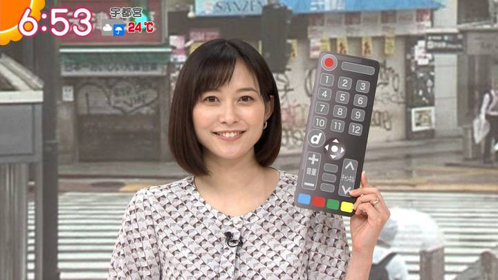 2020年06月23日久冨慶子の画像18枚目