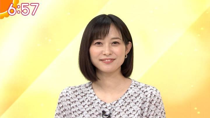 2020年06月23日久冨慶子の画像19枚目