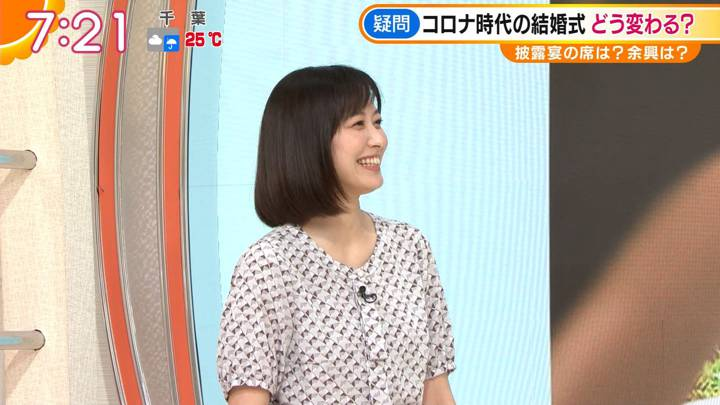 2020年06月23日久冨慶子の画像21枚目
