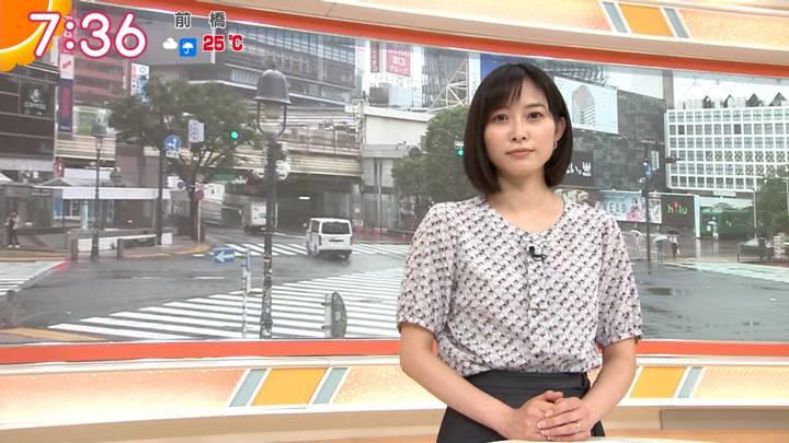 2020年06月23日久冨慶子の画像25枚目