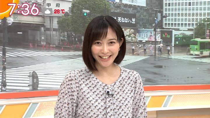 2020年06月23日久冨慶子の画像26枚目