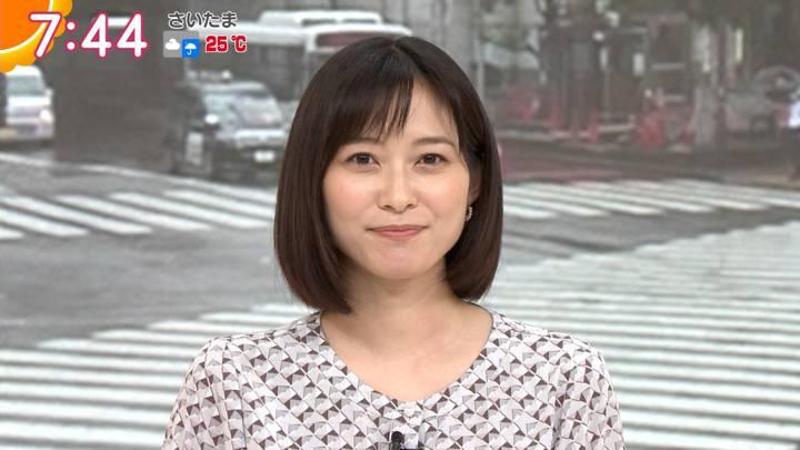 2020年06月23日久冨慶子の画像27枚目