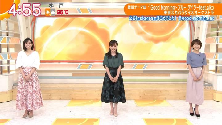 2020年06月29日久冨慶子の画像01枚目