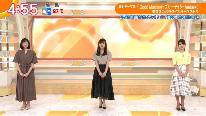 2020年07月03日久冨慶子の画像01枚目