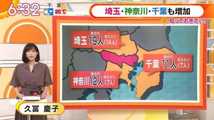 2020年07月03日久冨慶子の画像04枚目