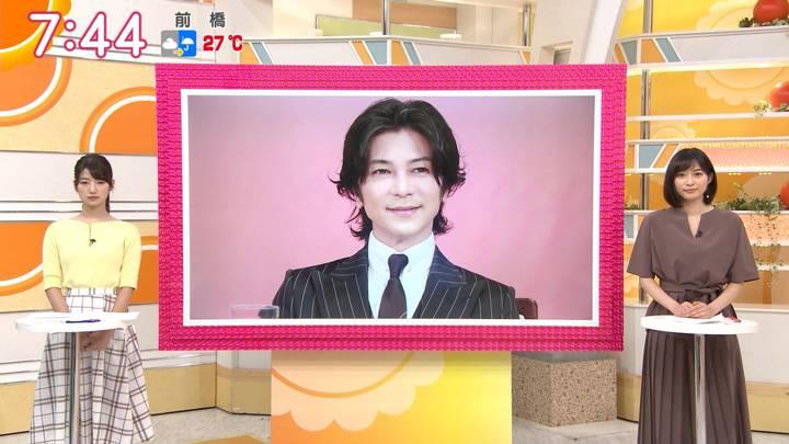 2020年07月03日久冨慶子の画像09枚目