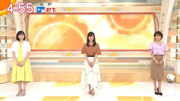 2020年07月06日久冨慶子の画像01枚目