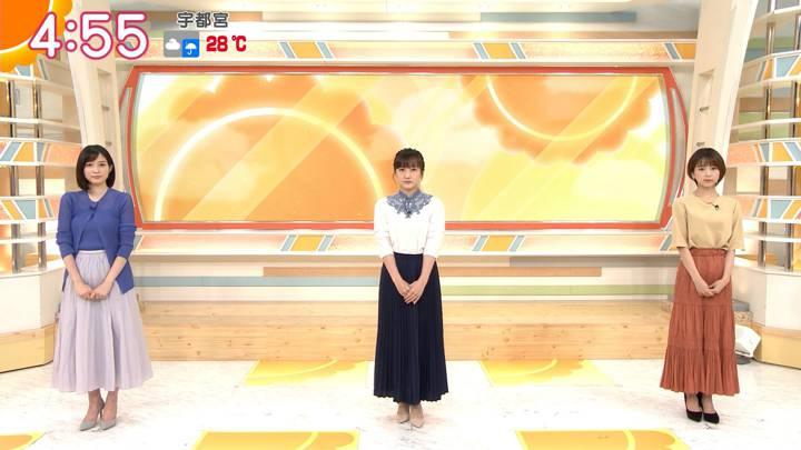 2020年07月07日久冨慶子の画像01枚目
