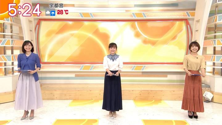 2020年07月07日久冨慶子の画像03枚目