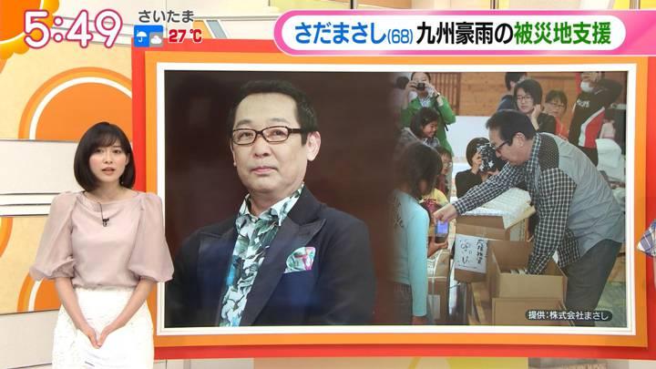 2020年07月08日久冨慶子の画像04枚目
