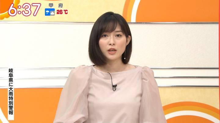 2020年07月08日久冨慶子の画像05枚目