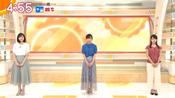 2020年07月09日久冨慶子の画像01枚目