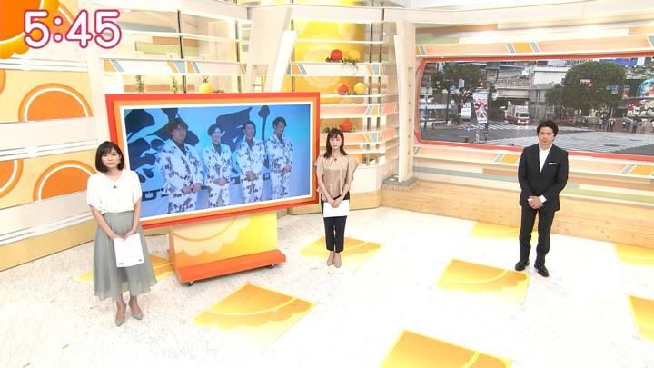 2020年07月09日久冨慶子の画像06枚目