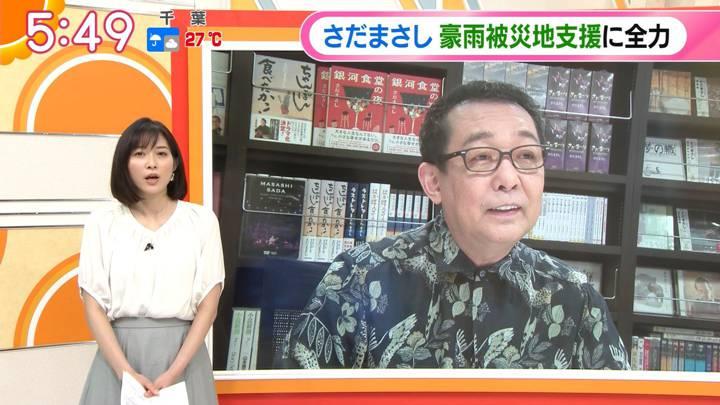 2020年07月09日久冨慶子の画像08枚目