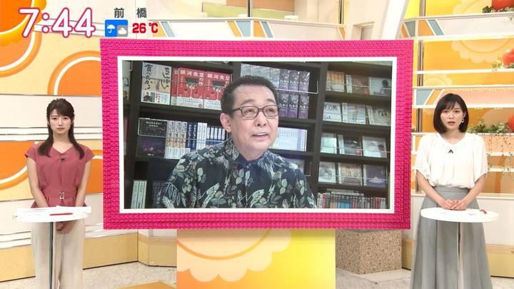 2020年07月09日久冨慶子の画像13枚目