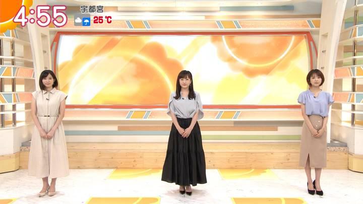 2020年07月13日久冨慶子の画像01枚目